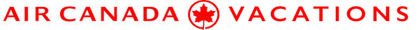 air-canada-vacations-logo-english
