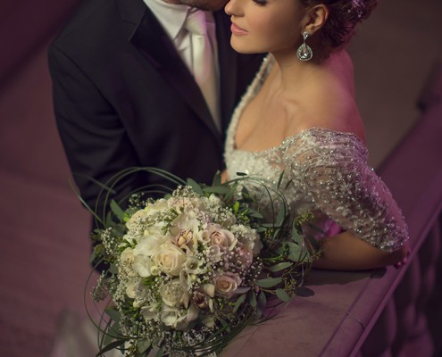 Beautifoto-Montreal-Wedding-photographer_Nance-Diogo_06-1