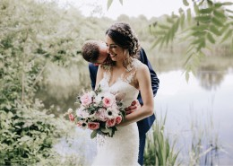 Isabelle-Mathieu-quebec-country-real-wedding-2017-1