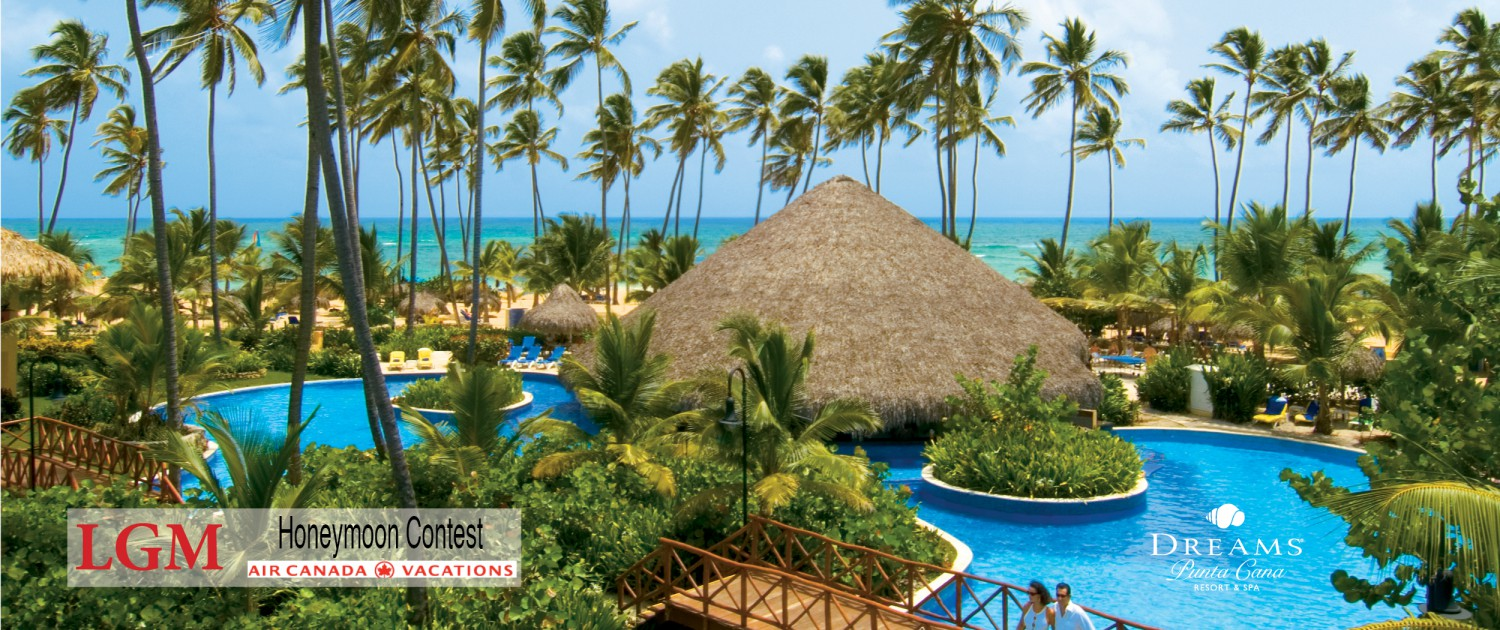 LETS-GET-MARRIED-DOMINICAN-REPUBLIC-HONEYMOON-CONTEST-2019-5
