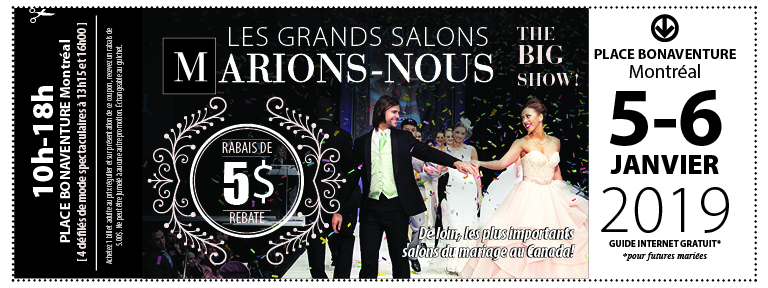 Salon Marions-Nous-discount-coupon-January-2019