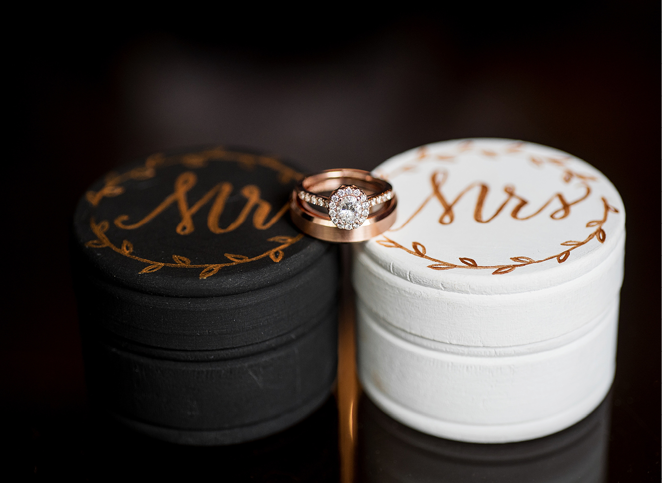Engagement-Ring-Boxes-Annie-Ned-photography