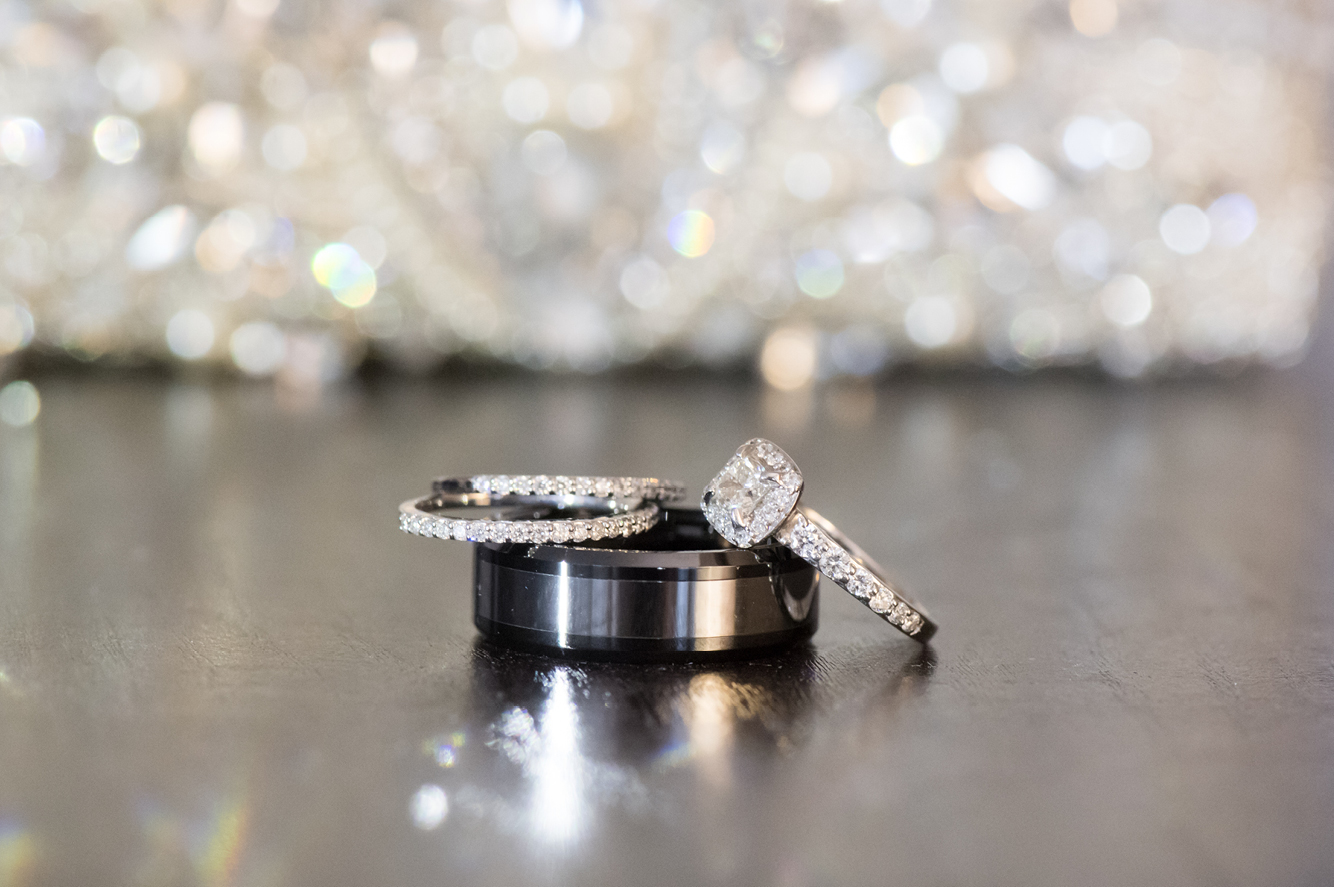 Rings-Jennifer-Pontarelli-A-L-Wedding-0848