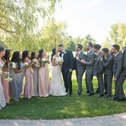Gold-Blush-Ivory-Wedding-AltWeddingStudio_042_AAP_4921