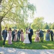 Gold-Blush-Ivory-Wedding-AltWeddingStudio_043_AAP_4945