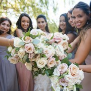 Gold-Blush-Ivory-Wedding-AltWeddingStudio_045_AAP_4981