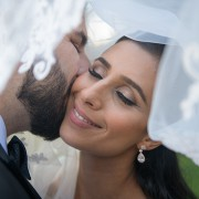 Romantic-Montreal-Wedding-AltWeddingStudio_061_AAP_5553