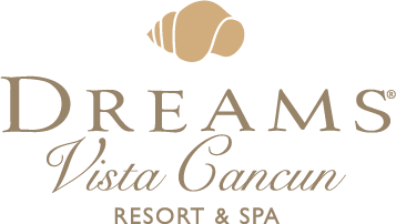 DREAMS-VISTA-CANCUN-LOGO