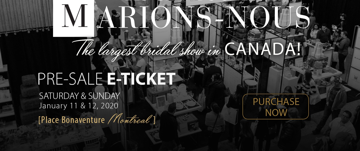 Salon-Marions-nous-ETICKET_JAN-2020