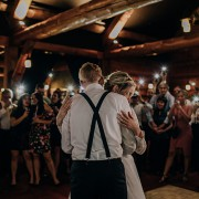 Country-Fall-Wedding-Bonnalie-Brodeur-180929-cg-1015
