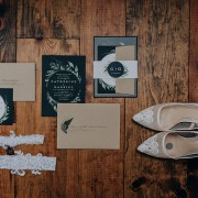 Country-Fall-Wedding-Bonnalie-Brodeur-180929-cg-180