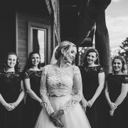 Country-Fall-Wedding-Bonnalie-Brodeur-180929-cg-312