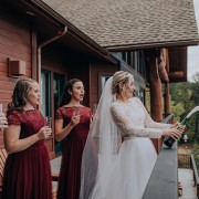 Country-Fall-Wedding-Bonnalie-Brodeur-180929-cg-321
