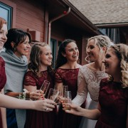 Country-Fall-Wedding-Bonnalie-Brodeur-180929-cg-326