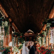 Country-Fall-Wedding-Bonnalie-Brodeur-180929-cg-521