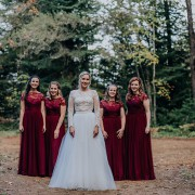 Country-Fall-Wedding--Bonnalie-Brodeur-180929-cg-541