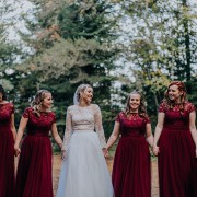 Country-Fall-Wedding-Bonnalie-Brodeur-180929-cg-543