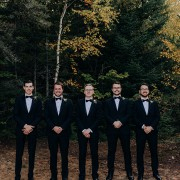 Country-Fall-Wedding-Bonnalie-Brodeur-180929-cg-570
