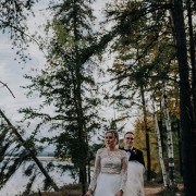 Country-Fall-Wedding-Bonnalie-Brodeur-180929-cg-735