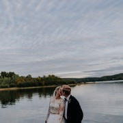 Country-Fall-Wedding-Bonnalie-Brodeur-180929-cg-737