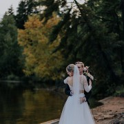 Country-Fall-Wedding-Bonnalie-Brodeur-180929-cg-759