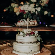 Country-Fall-Wedding-Bonnalie-Brodeur-180929-cg-805