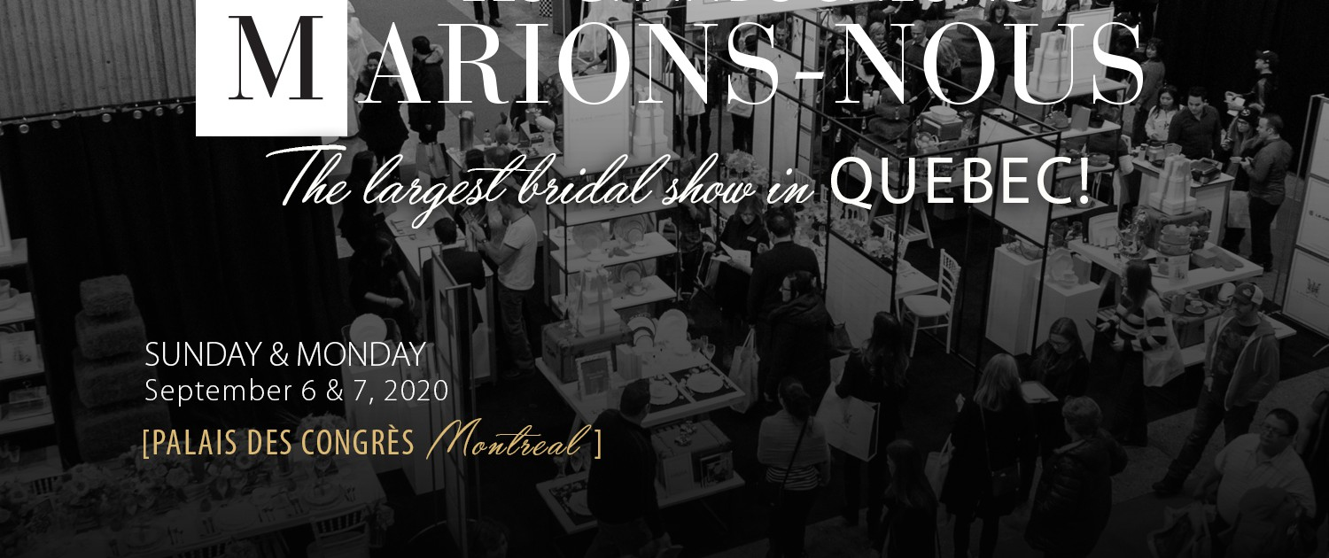 SALON_MARIONS_NOUS-TICKET_SEPTEMBER-2020-Wedding