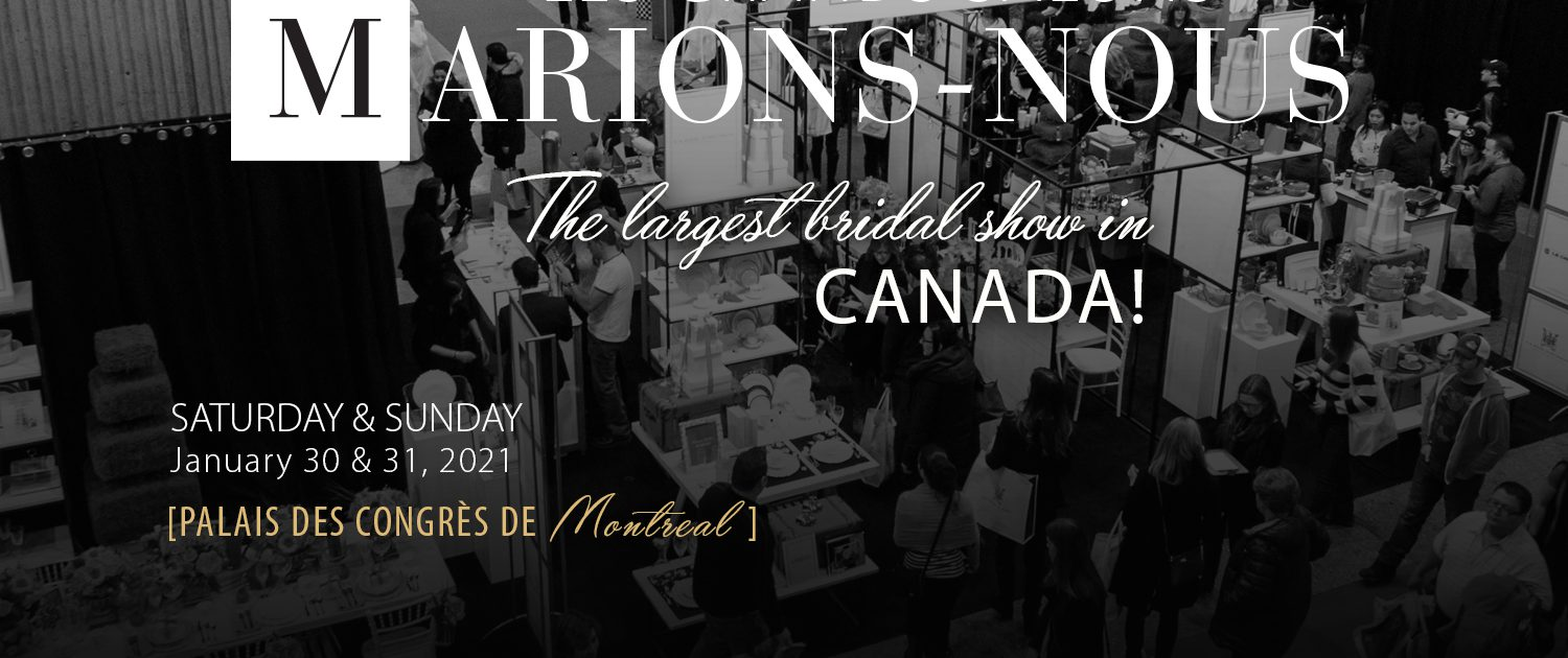 _ETICKET_JANUARY-2021-SALON-MARIONS-NOUS-MONTREAL