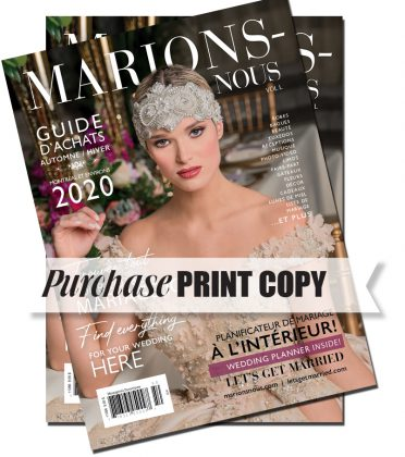 Lets-Get-Married-Buy-Print-Magazine-July-2020-Montreal