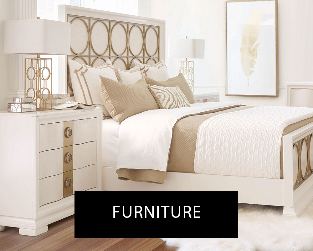 Cream-and-beige-modern-Montreal-home-furniture-set