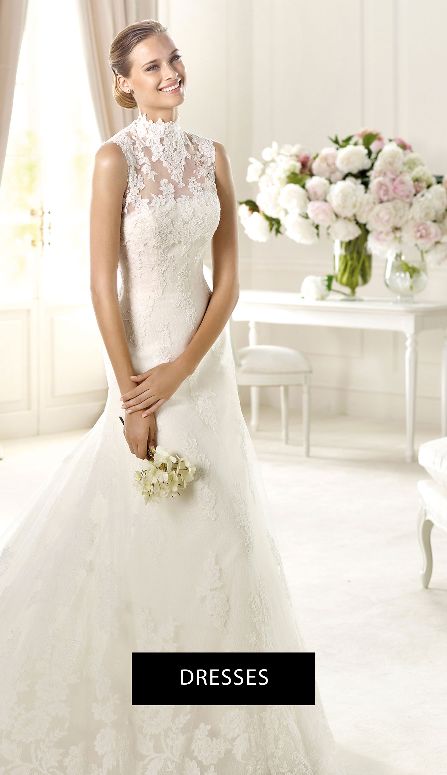 Elegant-lace-wedding-dress