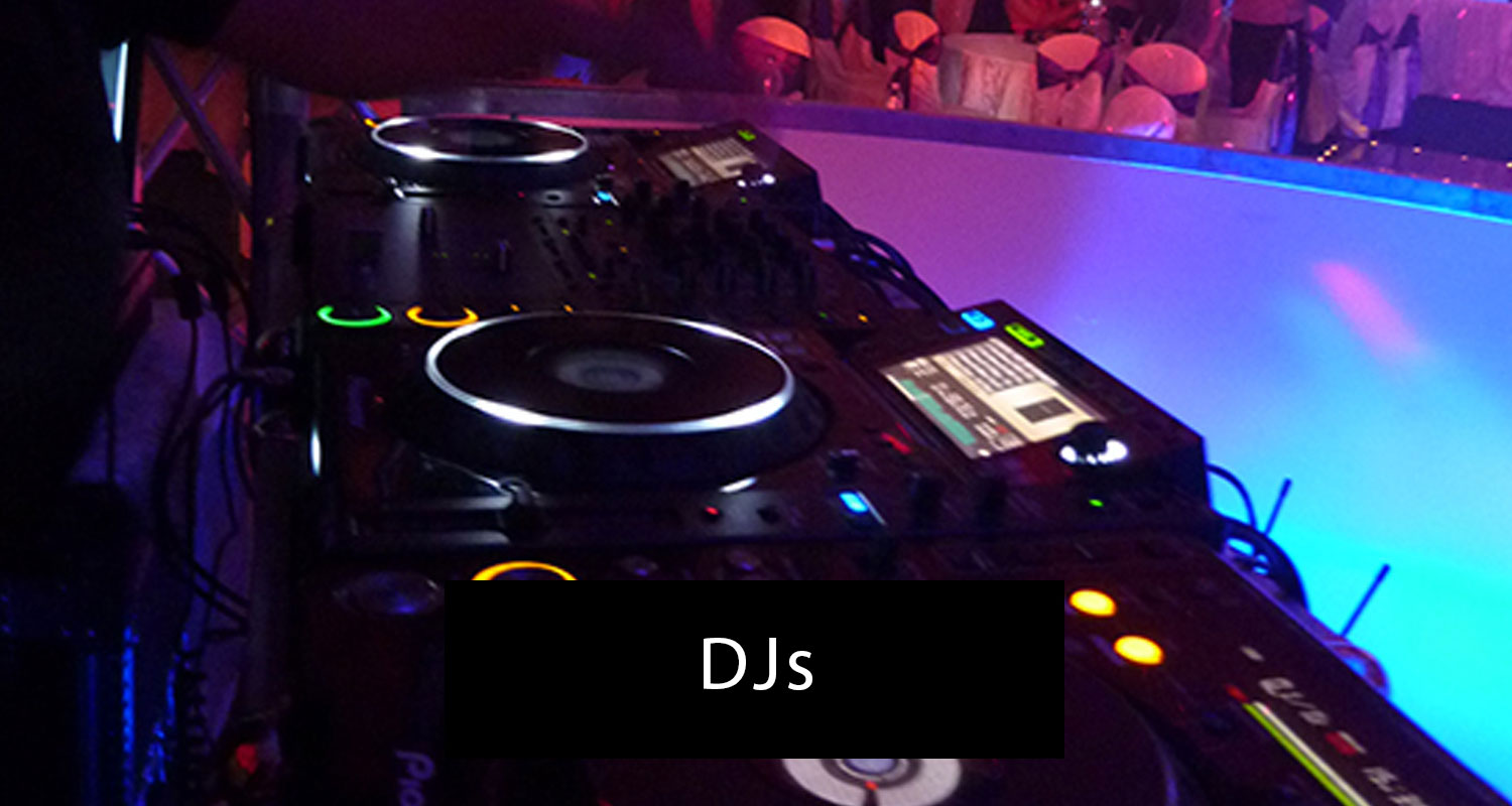 Fun-wedding-djs