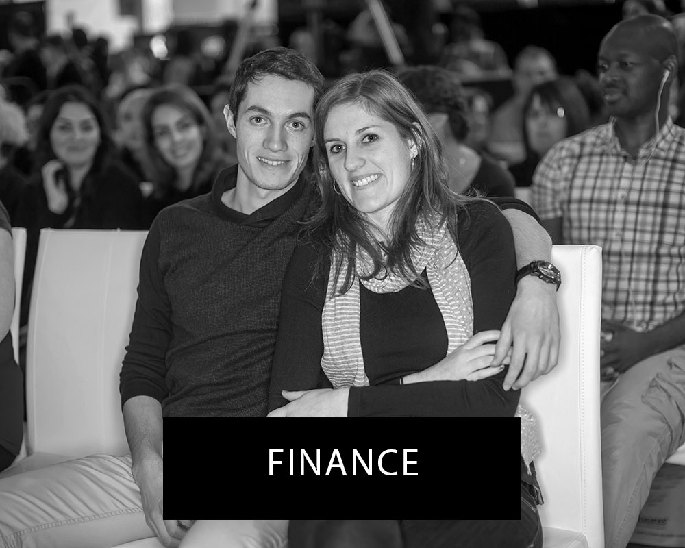 Montreal-Wedding-Finance-Real-Estate