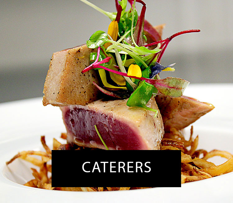 Montreal-wedding-caterers