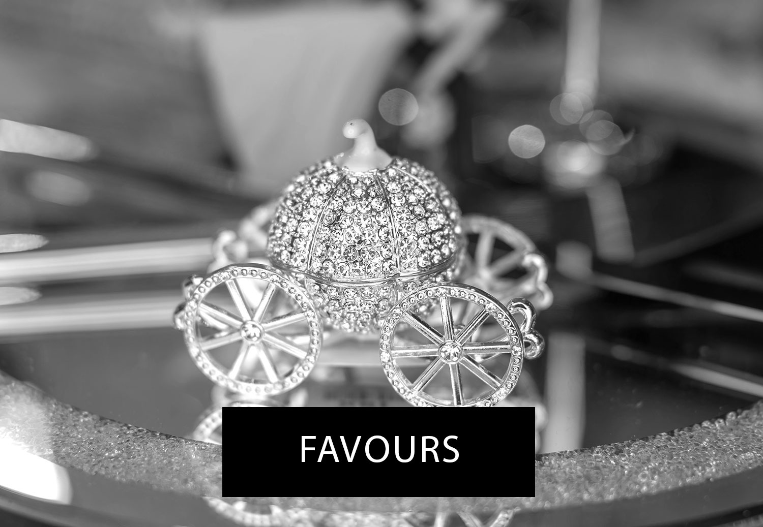Montreal-wedding-favours