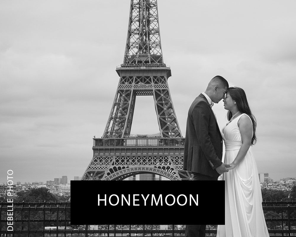 Montreal-wedding-honeymoon