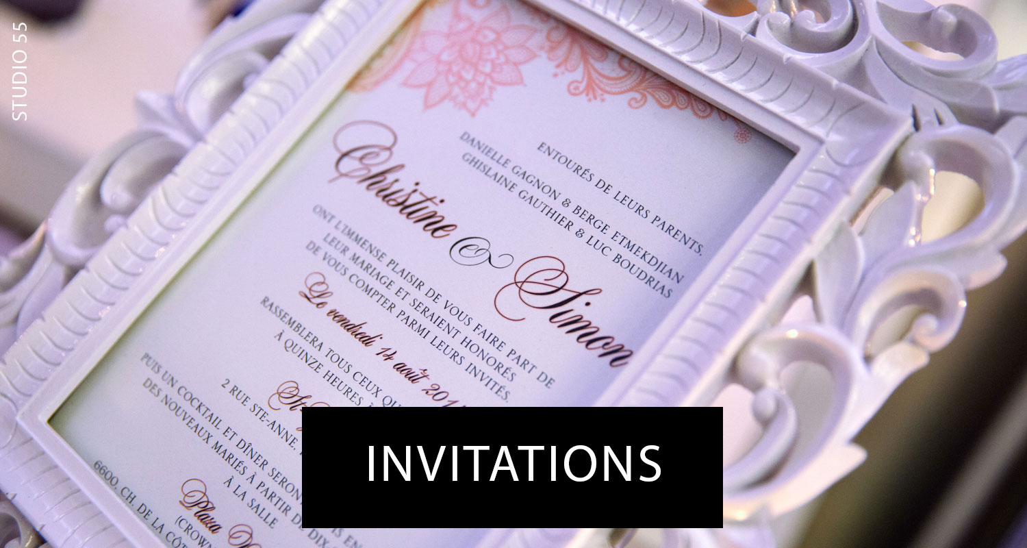 Montreal-wedding-invitations