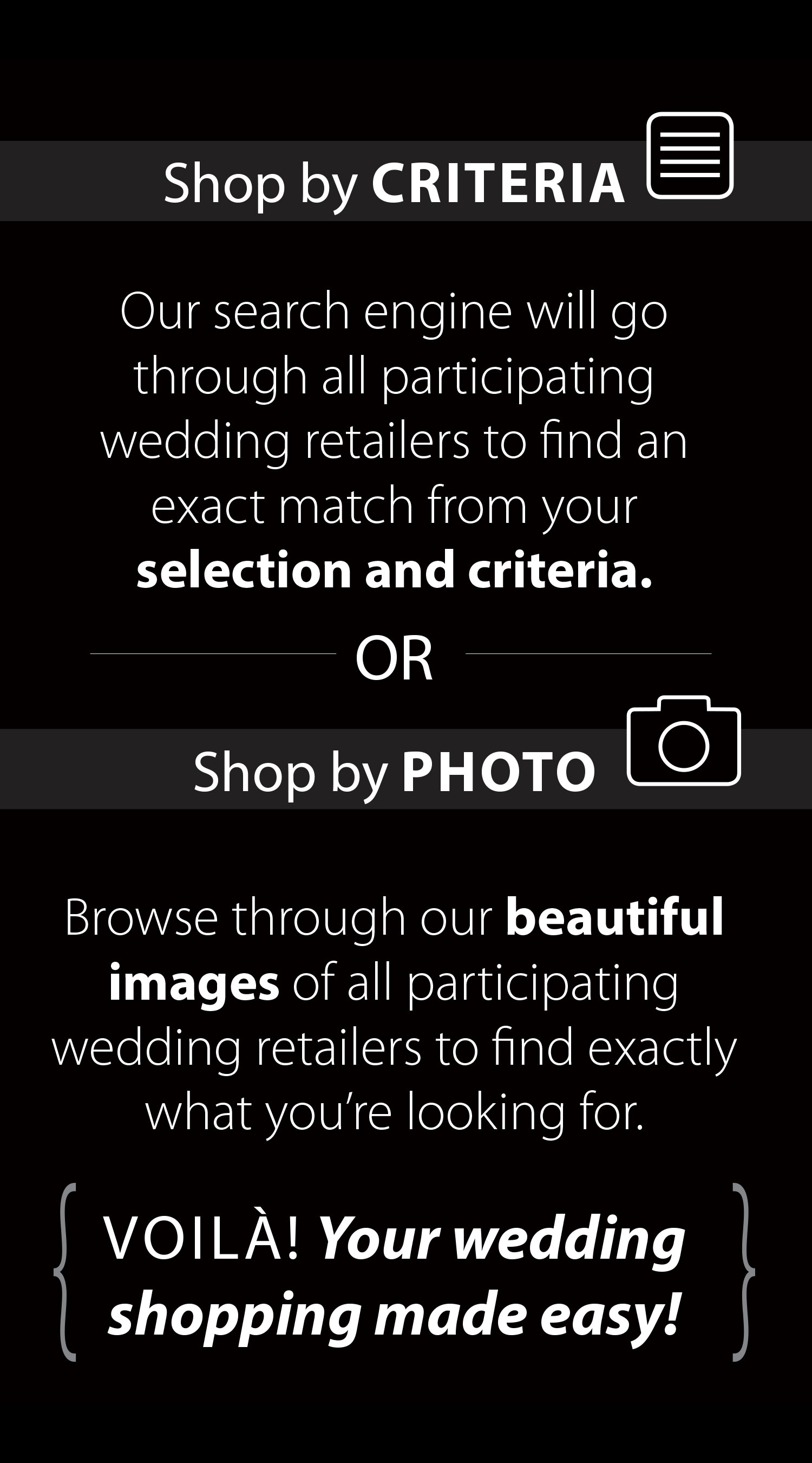 Montreal-wedding-shopby-textblock