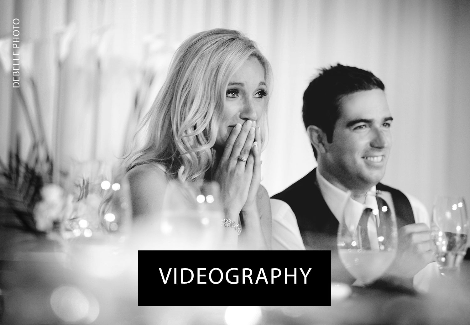 Montreal-wedding-videography
