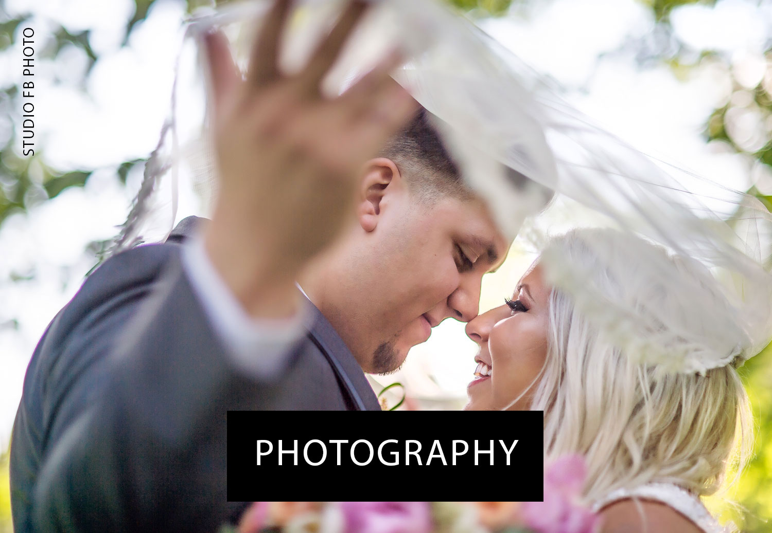 Talented-wedding-photographer