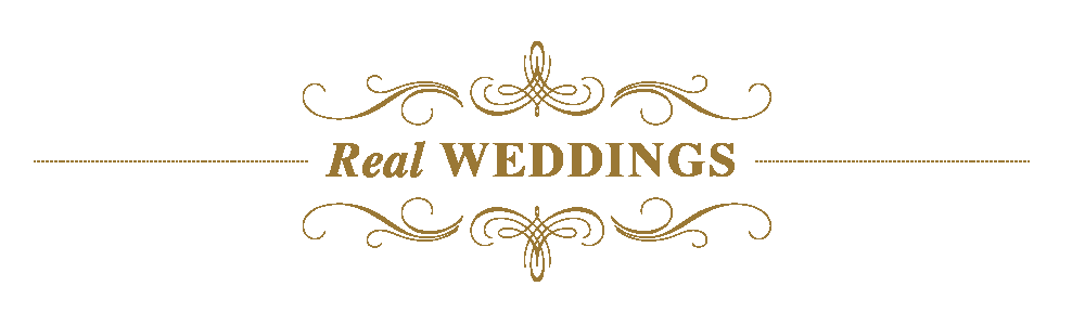 montreal-real-weddings-header-allgold