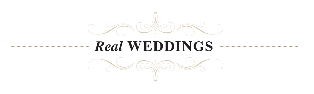 montreal-real-weddings-header-gold